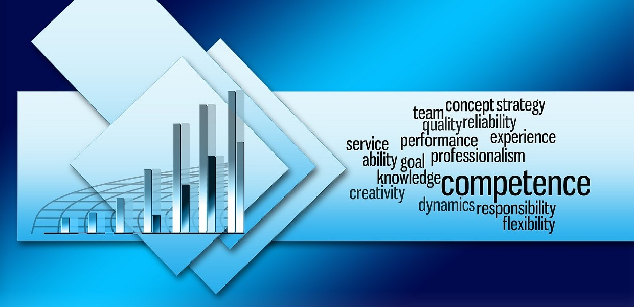 Services and Consulting
